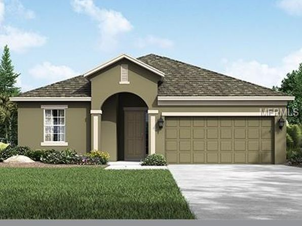 3 bed 2 bath Single Family at 2321 Jernigan Loop Kissimmee, FL, 34746 is for sale at 233k - google static map