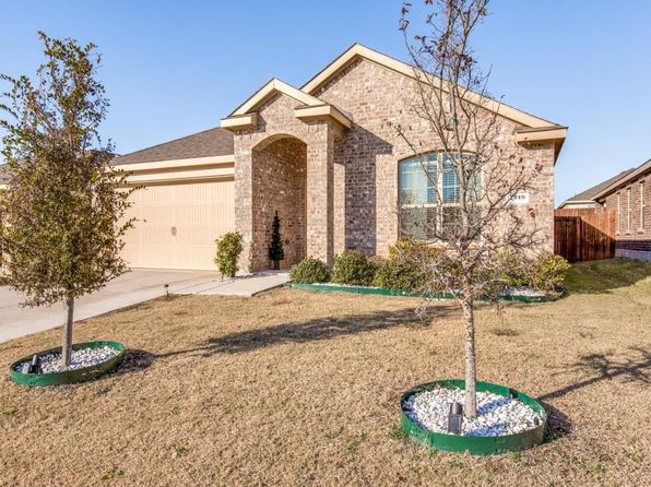 4 bed 2 bath Single Family at 1216 Roman Dr Princeton, TX, 75407 is for sale at 205k - 1 of 24