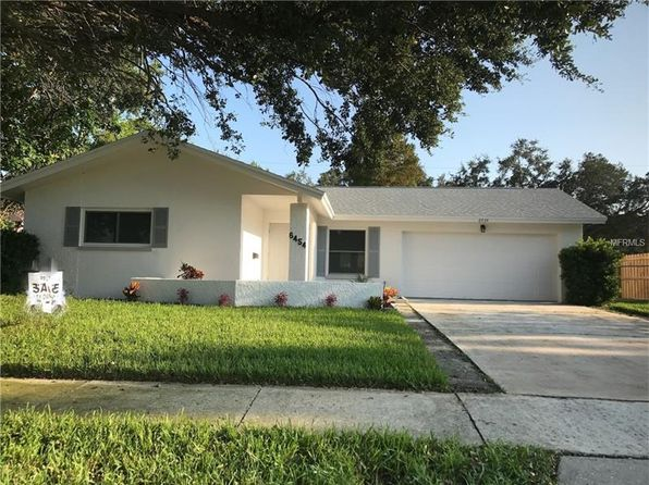 3 bed 2 bath Single Family at 6454 33rd Ave N Saint Petersburg, FL, 33710 is for sale at 279k - 1 of 11