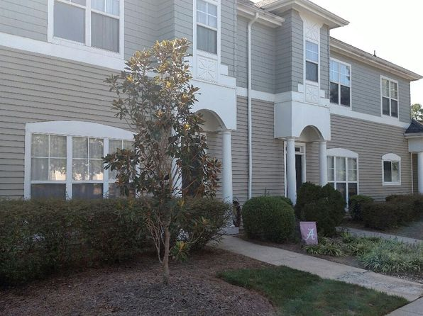3 bed 3 bath Townhouse at 18832 Silver Quay Dr Cornelius, NC, 28031 is for sale at 225k - 1 of 22