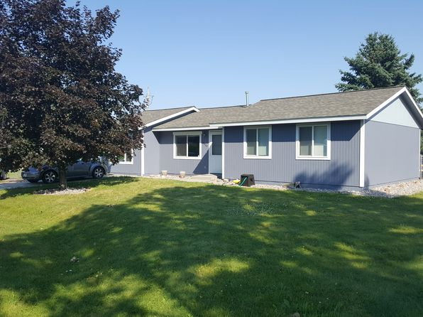 3 bed 1 bath Single Family at 12962 Kimwood Dr Lolo, MT, 59847 is for sale at 230k - 1 of 13