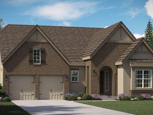 Centennial Real Estate Centennial Co Homes For Sale Zillow