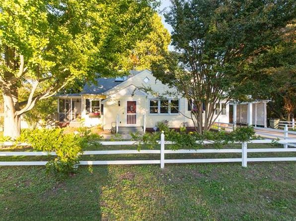 2 bed 3 bath Single Family at 1017 Byswick Ln Richmond, VA, 23225 is for sale at 240k - 1 of 23