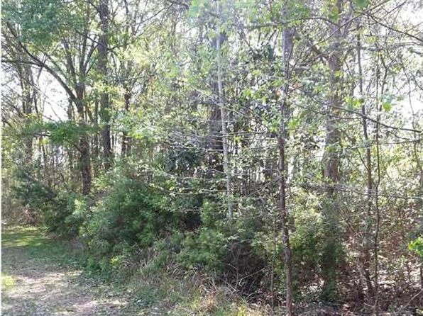 null bed null bath Vacant Land at  Bayou Jonas Dr Coden, AL, 36523 is for sale at 20k - google static map