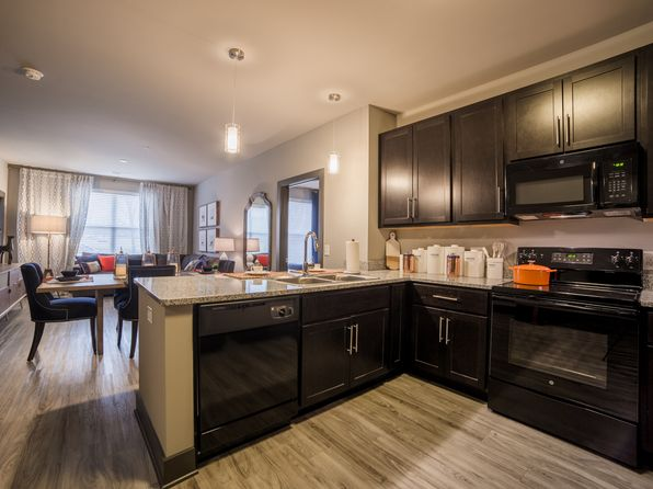 Apartments for rent in miamisburg oh zillow - 1 bedroom apartments for rent in miami lakes ...