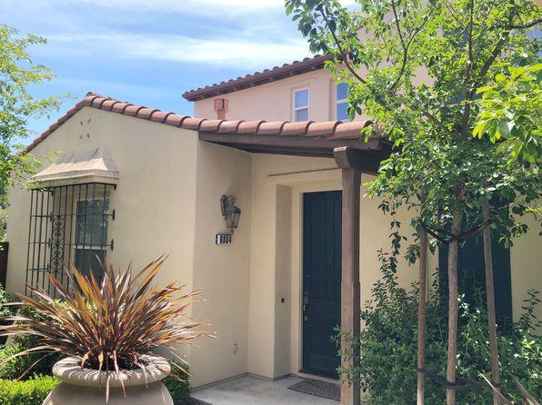 San Ramon Real Estate - San Ramon CA Homes For Sale | Zillow on