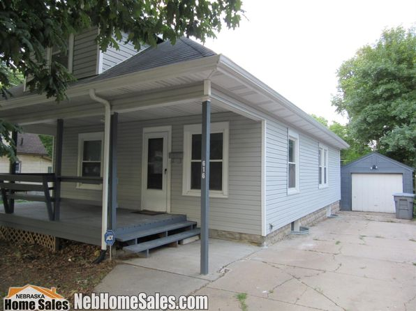 foto de Lincoln NE Newest Real Estate Listings Zillow