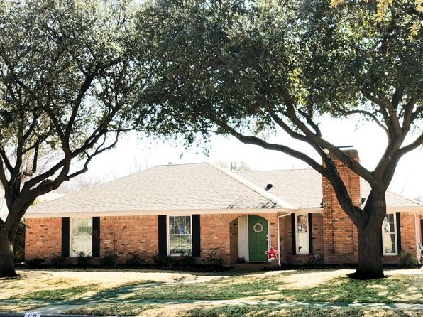 4 bed 3 bath Single Family at 1121 GRASSMERE DR RICHARDSON, TX, 75080 is for sale at 450k - 1 of 8