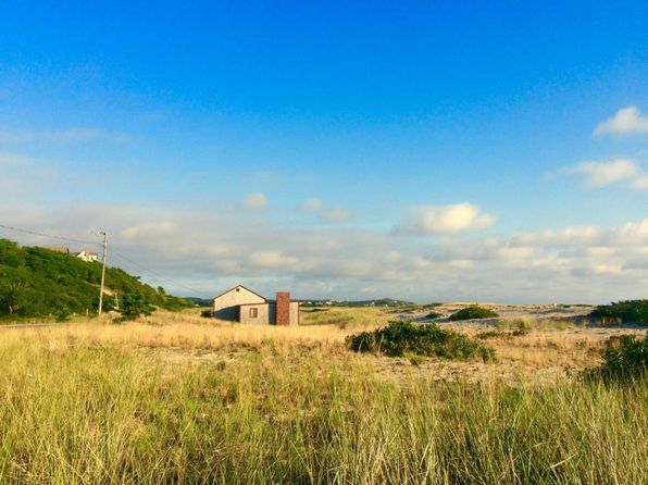2 bed 1 bath Single Family at 42 Corn Hill Rd Truro, MA, 02666 is for sale at 799k - 1 of 11