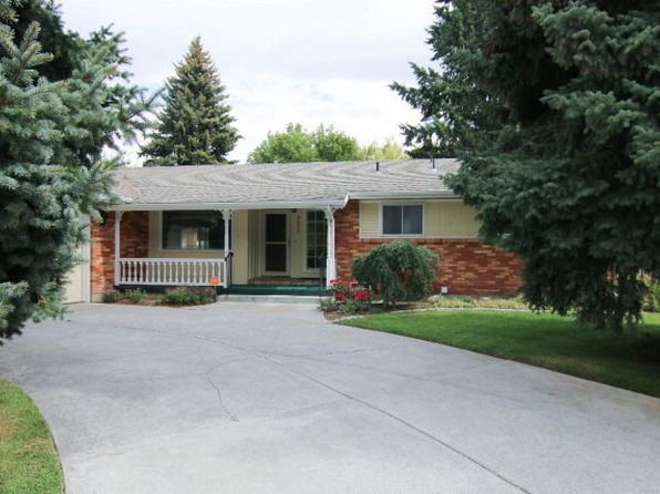 4 bed 3 bath Single Family at 2885 S Boulevard Idaho Falls, ID, 83404 is for sale at 225k - 1 of 28