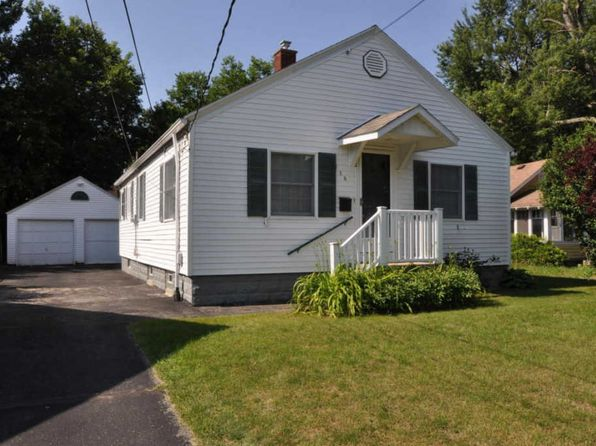 2 bed 1 bath Single Family at 128 Lawrence St NE Grand Rapids, MI, 49505 is for sale at 100k - 1 of 19