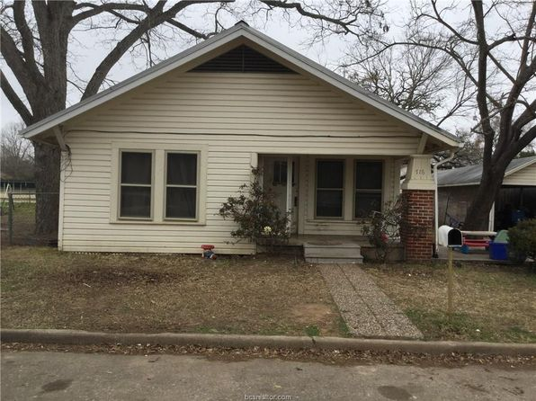 3 bed 2 bath Single Family at 716 Maple Ave Rockdale, TX, 76567 is for sale at 80k - 1 of 32