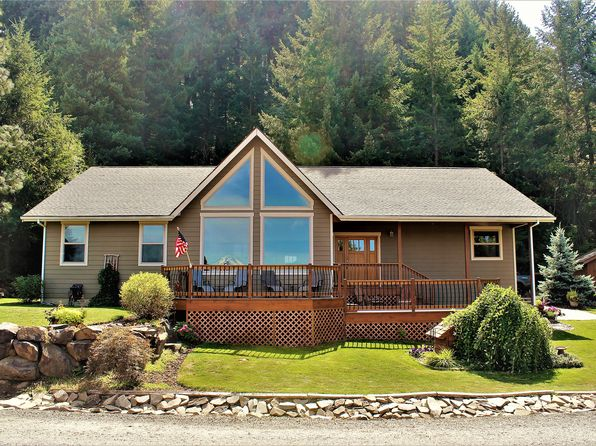 3 bed 2 bath Single Family at 18 Fairway Rd White Salmon, WA, 98672 is for sale at 550k - 1 of 58