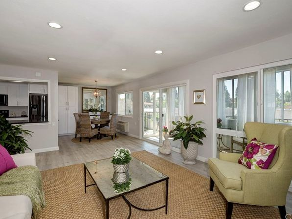 2 bed 2 bath Condo at 2239 Via Puerta Laguna Woods, CA, 92637 is for sale at 370k - 1 of 30