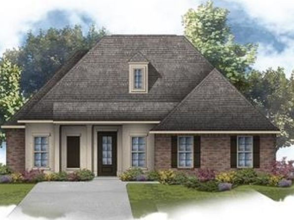 4 bed 3 bath Single Family at 509 Tumble Creek Dr Madisonville, LA, 70447 is for sale at 313k - 1 of 2