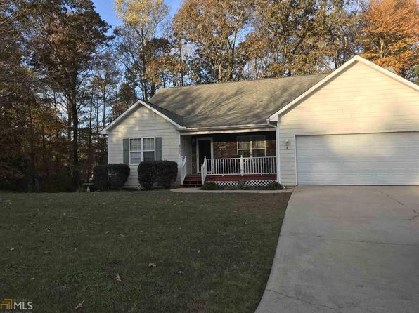 3 bed 2 bath Single Family at 3366 Duncan Bridge Trl Buford, GA, 30519 is for sale at 191k - 1 of 15