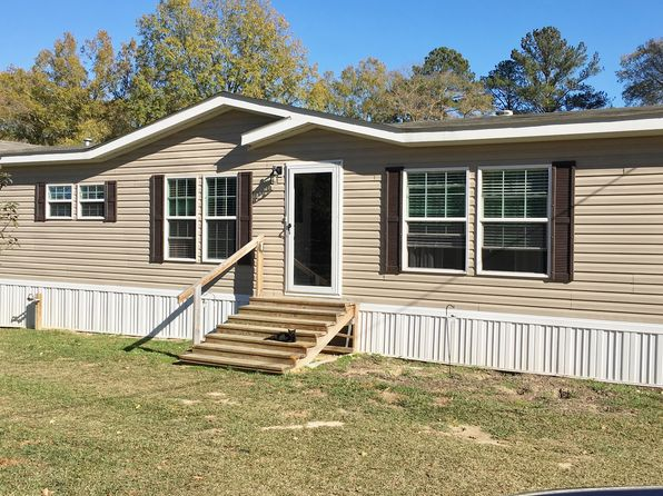 3 bed 2 bath Mobile / Manufactured at 37 Eastview Dr Piedmont, AL, 36272 is for sale at 80k - 1 of 31