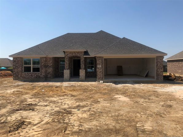 bryan real estate bryan county ok homes for sale zillow