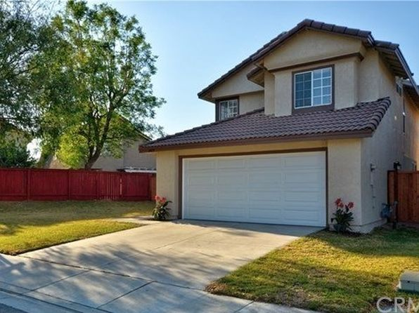 3 bed 3 bath Single Family at 2672 ANNAPOLIS CIR SAN BERNARDINO, CA, 92408 is for sale at 325k - 1 of 23