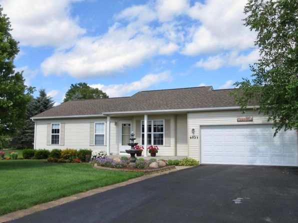 3 bed 3 bath Single Family at 6023 Autumn Ridge Dr Greenville, MI, 48838 is for sale at 165k - 1 of 34
