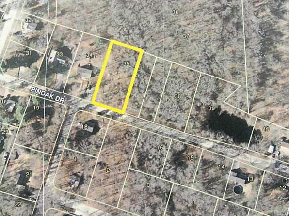 null bed null bath Vacant Land at 38 Pinoak Dr Exeter, RI, 02822 is for sale at 13k - 1 of 4
