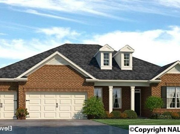 5 bed 3 bath Single Family at 1105 Pine Manor Dr Madison, AL, 35756 is for sale at 320k - 1 of 22