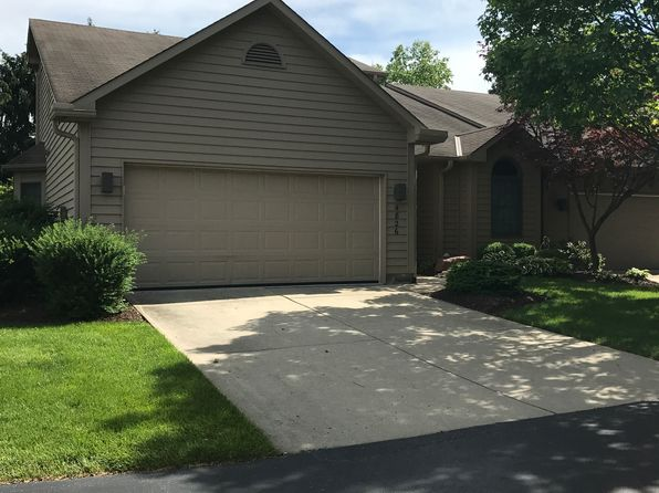 2 bed 2 bath Condo at 4826 Beechwood Ln Middletown, OH, 45042 is for sale at 155k - 1 of 32