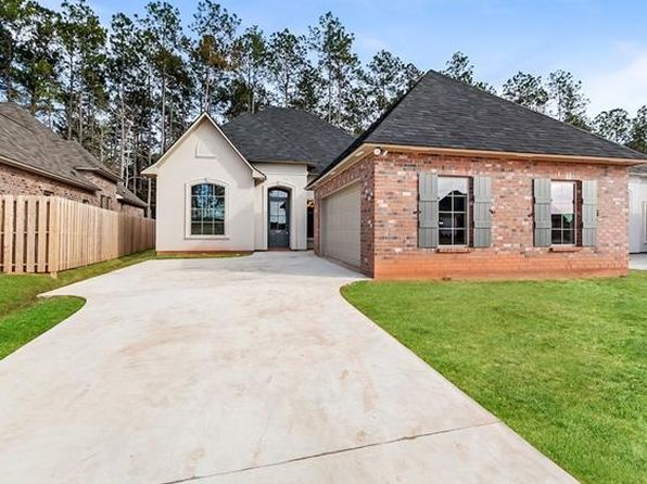 3 bed 2 bath Single Family at 3109 Lost Lake Ln Madisonville, LA, 70447 is for sale at 263k - 1 of 11