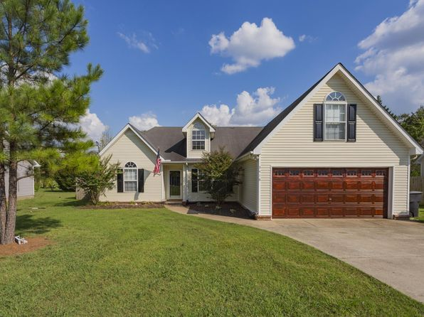 3 bed 2 bath Single Family at 3416 Hardwood Dr Murfreesboro, TN, 37129 is for sale at 220k - 1 of 30