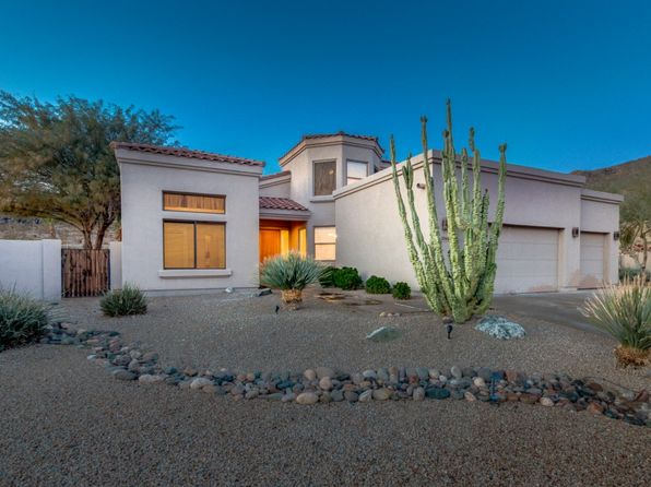 5 bed 3 bath Single Family at 22418 N 63RD DR GLENDALE, AZ, 85310 is for sale at 499k - 1 of 21