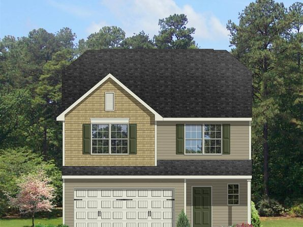 3 bed 3 bath Single Family at 7159 Tanger Blvd Riverdale, GA, 30296 is for sale at 149k - 1 of 32