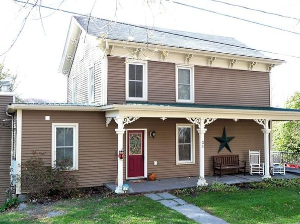 4 bed 3 bath Multi Family at 31 Orchard St Unionville, NY, 10988 is for sale at 250k - 1 of 27