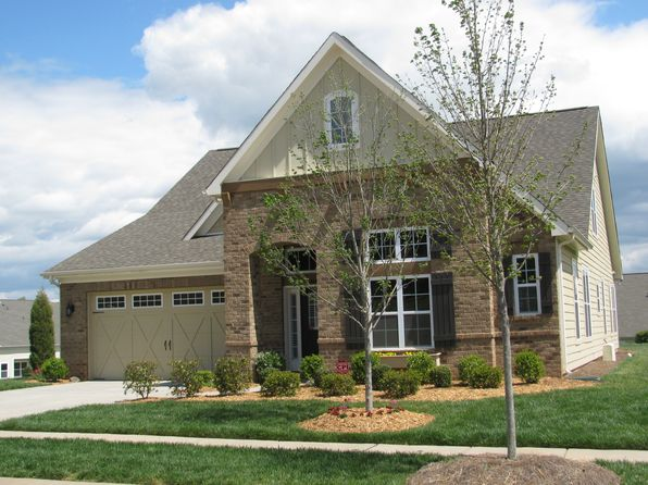 3 bed 3 bath Single Family at 4805 Star Hill Ln Charlotte, NC, 28214 is for sale at 369k - 1 of 15