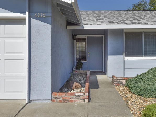 3 bed 2 bath Single Family at 4116 Mataro St Napa, CA, 94558 is for sale at 549k - 1 of 28