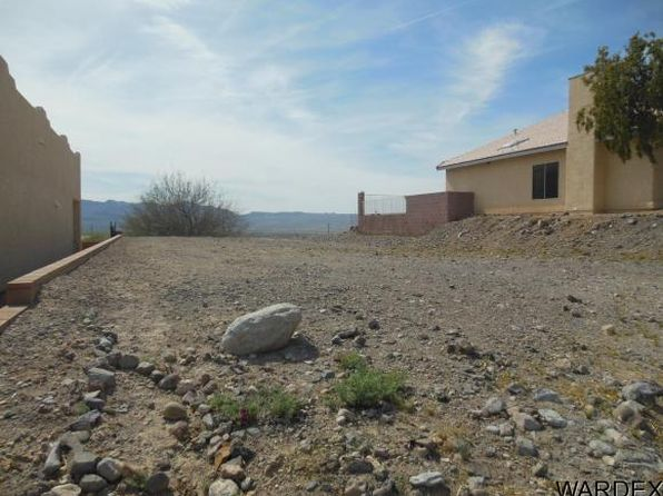 null bed null bath Vacant Land at 3461 Beale St Bullhead City, AZ, 86442 is for sale at 16k - 1 of 14