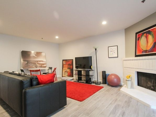 1 bed 1 bath Condo at 345 Avocado St Costa Mesa, CA, 92627 is for sale at 360k - 1 of 54