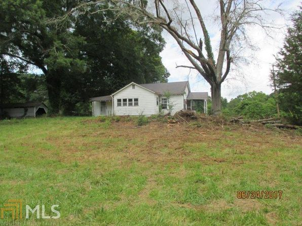 2 bed 1 bath Single Family at 695 Back Penn Rd Summerville, GA, 30747 is for sale at 48k - 1 of 25