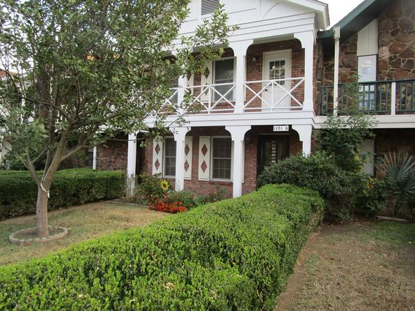 3 bed 2 bath Townhouse at 1101 River Rd Greenwood, MS, 38930 is for sale at 90k - google static map