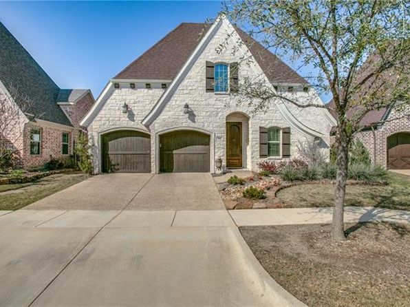 2 bed 2 bath Single Family at 912 Charles River Ct Allen, TX, 75013 is for sale at 469k - 1 of 28