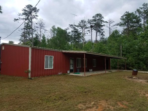 3 bed 2 bath Single Family at 456 Singer Ln Abbeville, AL, 36310 is for sale at 109k - 1 of 6