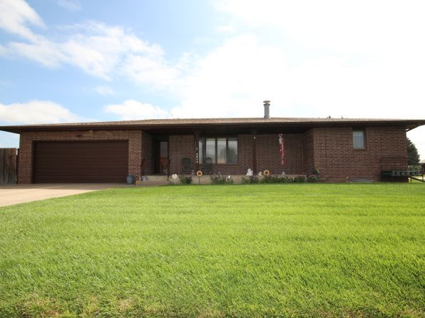 5 bed 4 bath Single Family at 2804 N Fleming St Garden City, KS, 67846 is for sale at 240k - 1 of 54