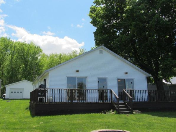 3 bed 2 bath Single Family at 4738 Jaeger Dr NE Thornville, OH, 43076 is for sale at 375k - 1 of 26