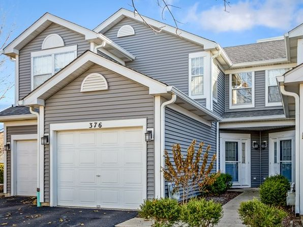 2 bed 3 bath Condo at 376 Mill St Batavia, IL, 60510 is for sale at 163k - 1 of 15