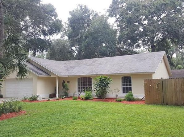 3 bed 2 bath Single Family at 1800 Salvadore St Deland, FL, 32720 is for sale at 170k - 1 of 25