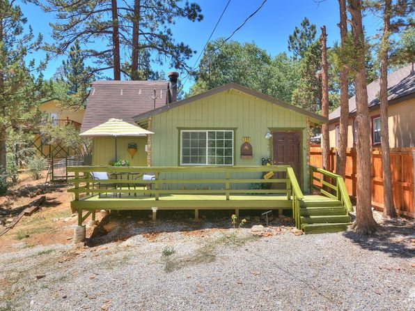 2 bed 1 bath Single Family at 540 Victoria Ave Sugarloaf, CA, 92386 is for sale at 145k - 1 of 22