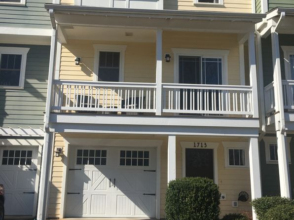 3 bed 3 bath Townhouse at 1713 Painted Sky Ter Charlottesville, VA, 22901 is for sale at 300k - 1 of 12