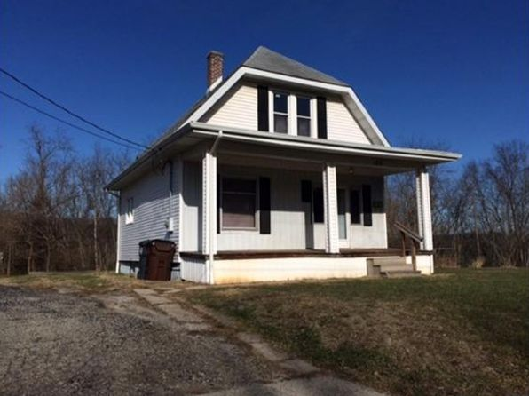 3 bed 1 bath Single Family at 106 Railroad Ave Aurora, IN, 47001 is for sale at 55k - 1 of 16