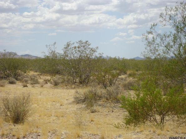 null bed null bath Vacant Land at 7562 N Tabott Dr Golden Valley, AZ, 86413 is for sale at 10k - google static map