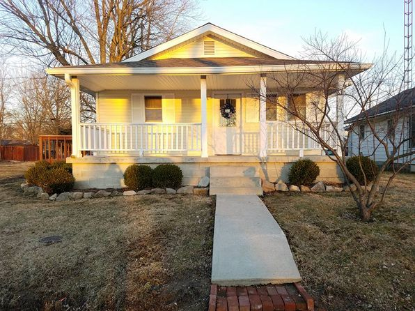 3 bed 2 bath Single Family at 614 W St Bedford, IN, 47421 is for sale at 92k - 1 of 18