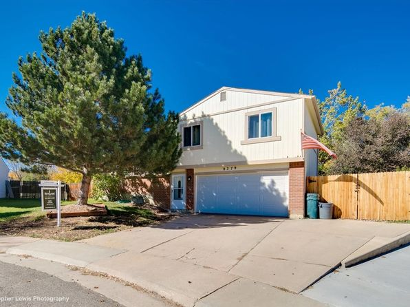 3 bed 2 bath Single Family at 9379 W Canyon Pl Littleton, CO, 80128 is for sale at 370k - 1 of 24